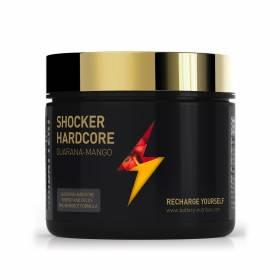 Hardcore products